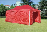 2016 [فبريكتور] من الصين حارّ يبيع ستّة مربّعة [ألومينوم لّوي] يطوي خيمة