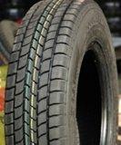 18inch Mt ermüdet PCR-Gummireifen-Schlamm-Reifen-Personenkraftwagen-Reifen