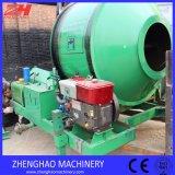 Berufshersteller-Dieseltrommel-konkreter Kleber-Mischer für Verkauf