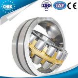 Части машины высокой точности Chik сферически подшипника ролика (22212E/22212EK)
