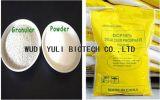 Het Calcium Dihydrogenphoshate 18%, 17% CAS van de goede Kwaliteit DCP: 7758-23-8
