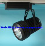 Yaye Hot Sellのセリウム及びRoHS Approval (2/3years Warrantyの1W-50W) 20W 30W 50W COB LED Track Light