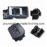 Plastic Mould、Plastic Injection Makerの中国Manufacturer