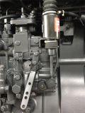 Mariene Dieselmotor (de dieselmotor van Shanghai) Sdec