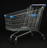 European Shopping Trolley ( YRD - A210 )