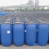 Solfato laurico SLES 70% dell'etere del sodio detersivo della materia prima