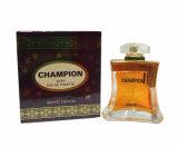 Sexy Parfum voor Mensen, met het Parfum van de Fles van het Glas van de Prijs van de Fabriek