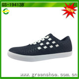 Meilleure vente en gros de chaussures de sécurité pour homme (GS-19413)