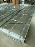 지붕용 자재 구조를 위한 Gi 강철 코일