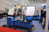La bande de précision a vu que la bande Gh4235 a vu le prix de machine de découpage