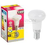 LEIDENE Lichte R50 R63 LEIDENE van de Lamp 5W 7W 9W 12W Bol