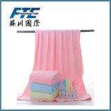 女性および人の浴室のための多彩なタオル