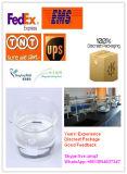 Alcool benzylique liquide d'onguent de solvants organiques de grande pureté
