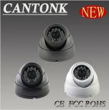 cámara del CCTV de la bóveda de 1000tvl HD-Ahd Cvi WDR (KDV-138SH20)