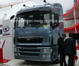 Camc 6*4 Tractor Truck Tailer 336HP~430HP DieselかLNG CNG