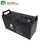12V100ah Перезаряжаемые Батарея AGM SLA Свинцовокислотная для Телекоммуникаций