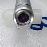 Krankenhaus-Gefäßausbau-medizinische Laser-Therapie-Maschine (VR-10)