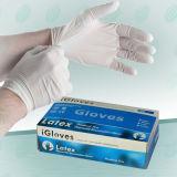 Arbeit Gloves in Malaysia