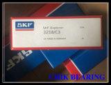 Alta precisione originale del pacchetto di vendita prezzi caldi SKF di buona qualità SKF 6218 Zz C3 di buoni