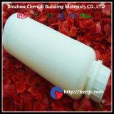Высокий порошок твердого содержания PCE Workability 98% для типа добавки удерживания резкого падения бетона
