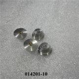 Yuanhong Wasserstrahlöffnung für Wasserstrahlausschnitt-Kopf