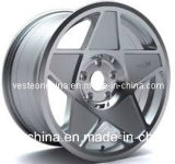 18inch Replica Alloy Wheel с Promotion Price
