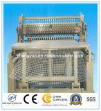 Конструкция гальванизировала сваренную панель сетки проволочной изгороди