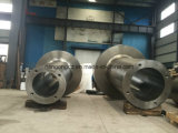 A668 Class e Forged Part для Direct Axis