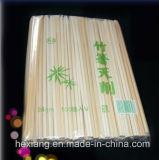 Напечатанные палочка обернутые пластмассой оптовые Bamboo для суш