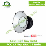 Factory Used Lightの100W~500W LED High Bay Light