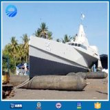 Gebildet in China Factory Direct Selling von Lifting Marine Ship Airbag