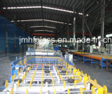 الصين كبيرة مصنع 15# أثر قديم مرآة زجاجيّة صفح مرآة