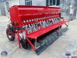 24 plantadores do trigo das fileiras para o trator de Yto e de Foton