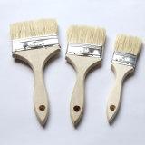 Pincel de la industria del hogar de calidad superior del arte de la casa