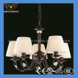 Hängendes Lampe CER des heißen Verkaufs-2014, RoHS, UL, Vde-Bescheinigung (E-MD121863-5)