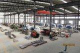 Fabrik Versorgung 22 Zoll LCD Touchscreen Automaten mit großer Kapazität