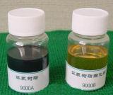Résine époxyde adhésive de cyanoacrylate