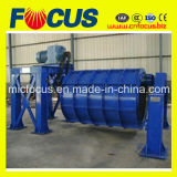 Sale caldo 200-2000mm Concrete Guttering Machine con Low Price