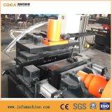 Отверстие и машина для закатки бортов гидровлического угла стальное