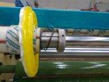 Découpeuse collante de ruban adhésif du plus défunt modèle Gl-215