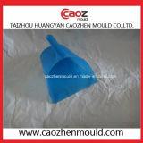 Vente chaude/moulage en plastique de pelle à poussière de ménage d'injection
