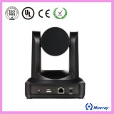 Hoge Definition 10X Optical Zoom USB3.0 Videoconference Camera (uv510a-10)