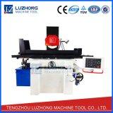 Precio hidráulico universal de la máquina del pulido superficial (MY4080 de pulido hidráulicos)