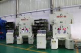 Machine à grande vitesse de presse de poinçon de H-Bâti (35ton)