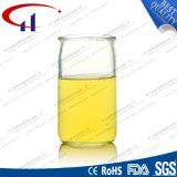 vaso di vetro dell'ostruzione di nuovo disegno 180ml (CHJ8006)