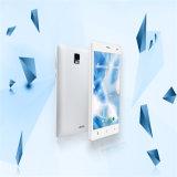5.5 pouces Smartphone et 4G déverrouillé Smartphone et mobiles d'androïde de Smartphone