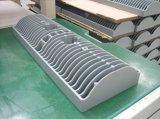 130W 믿을 수 있는 반대로 충돌 LED 옥외 플러드 전등 설비 (F) BFZ 220/130 30