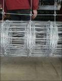 중국 공급자 Hinge&Fixed 매듭 사슴 담 또는 단단한 자물쇠 사슴 담