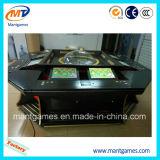 Machine de van uitstekende kwaliteit van de Roulette voor Verkoop met de Acceptor van de Rekening