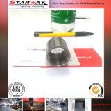 Изготовление металлического листа точности OEM фабрики Китая